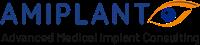 AMIPLANT GmbH